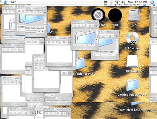 JODI_OSX-Picture-13b